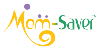Welcome to MOM-Saver.com
