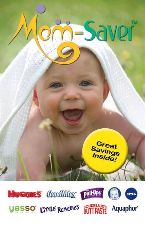 June 2018 MOM-Saver