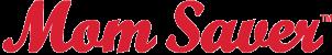 mom-saver-logo